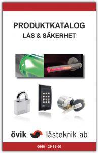 katalog_2
